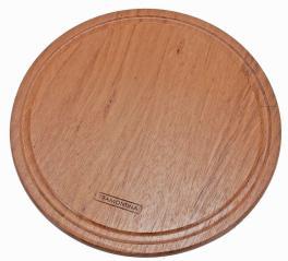 Tábua Oval Tradicional Tramontina 10033070