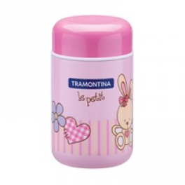 POTE Tramontina termico 0,4l