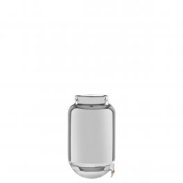 Ampola de Vidro Tramontina Exata para Bule Térmico 300ml
