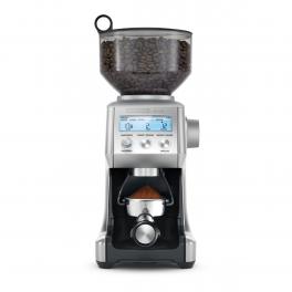 Moedor de Café Tramontina by Breville Express em Aço Inox 60 Níveis de Moagem 220V