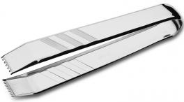 PINCA P/GEL0 ACO INOX MILLENNIUM TRAMONTINA (61343000)
