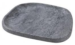 Prato concreta pedra 240 Concreta Tramontina