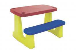 Mesa Escolar Infantil Tramontina 92361000
