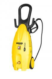 Lavadora de Alta Pressão 1800W 220V Tramontina 42552020
