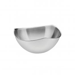 Taça para Sobremesa Tramontina em Aço Inox 61593120