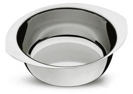 Taça Para Sobremesa Inox Service Tramontina 61339112