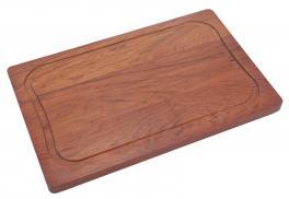 Tábua Retangular 40cm Tradicional Tramontina 10048070