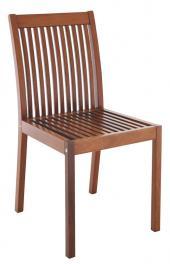 Fitt cadeira fixa montável 900x517x455mm. TRAMONTINA (10832076)