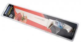 Faca Inox Para Carne 7 Profissional Master Tramontina 24607187