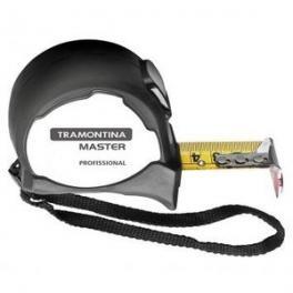 Trena Profissional 7,5m Tramontina 43158375