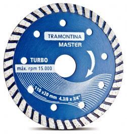 Disco de Corte Diamantado Tramontina 42596104