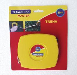 Trena 20m Tramontina 43155320
