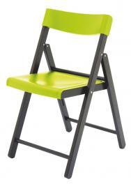 Cadeira Potenza Verde Fold Tramontina 13795084