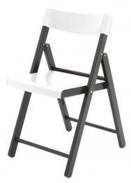 Cadeira Potenza Madeira Tabaco Fold Tramontina 13791084