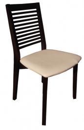 Cadeira Friulli 440x460x878mm Tramontina 10786084
