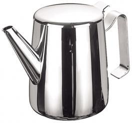 Bule Inox Para Chá e Café Tramontina 61431080