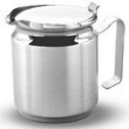 BULE ACO INOX P/CAFE/LEITE LADY TRAMONTINA (61470080)