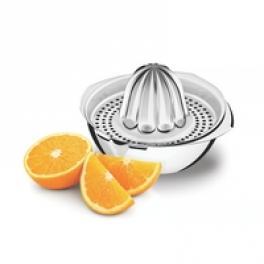 Espremedor de Frutas Inox Cosmos Tramontina 61107141