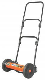 Cortador de Grama Manual CM35 Tramontina 79600351