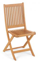 Cadeira Dobrável Nice Tramontina 10612076