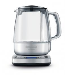 Chaleira Gourmet Tea 110V Tramontina By Breville 69110011