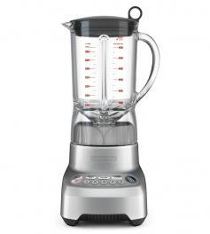 Liquidificador Smart Gourmet 220V Tramontina By Breville 69005012