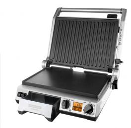 Smart Grill 110V Tramontina by Breville 69035011