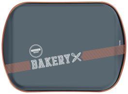 Assadeira Funda Alumínio 28cm Bakery Tramontina 27814001