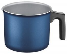 Fervedor Alumínio Azul 1,8L Breakfast Tramontina 27813006
