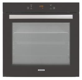 Forno Elétrico Slim Touch 60 F12 Tramontina 94879220