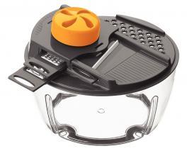 Cortador Multiuso Agile Tramontina 25502040