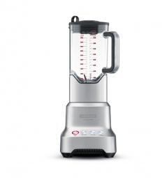 Liquidificador Tramontina by Breville Gourmet Pro em Alumínio Fundido com Copo Tritan 900W 2L 127V