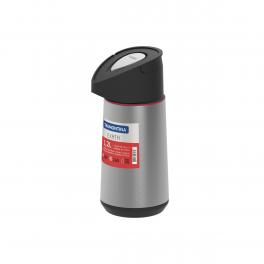 Garrafa Térmica Aço Inox 1.2L Exata  Tramontina 61641120