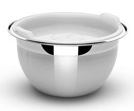 Recipiente Inox para Preparar e Servir 28cm Cucina Tramontina 61228280