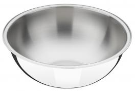 Bowl para Preparo 36cm Inox Cucina Tramontina 61224361