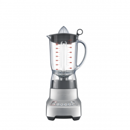 Liquidificador Smart Twist 220v Tramontina by Breville 69007012