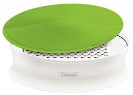 Ralador Verde Agile Tramontina 25536020