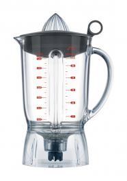 Copo Liquidificador Twist 1,5L Tramontina by Breville 69007900