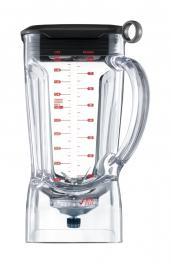 Copo de Tritan para Liquidificador Tramontina by Breville sem BPA 2 L
