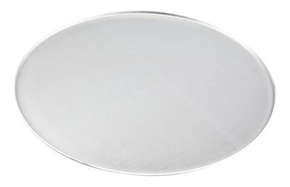 Assadeira Rasa Para Pizza 35cm Tramontina 27001035