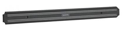 Barra Magnética para Facas Tramontina Plenus Aço Inox 55 cm