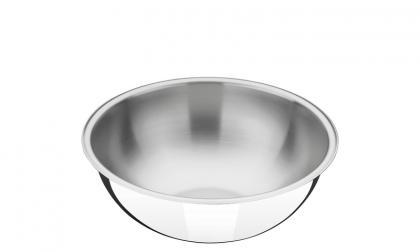 Bowl Aço Inox 24cm Freezinox Tramontina 61224241