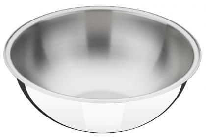 Bowl para preparo 28cm Inox Cucina Tramontina 61224281