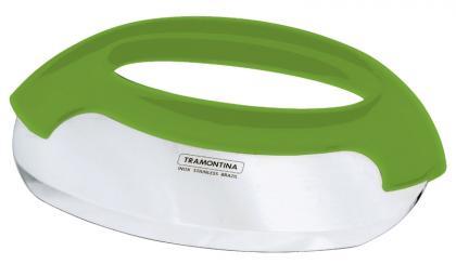 Cortador de Pizza Inox Tramontina 25045120