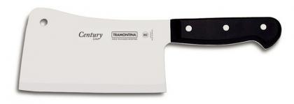 Cutelo Inox 6 Century Tramontina 24014106