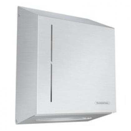 Dispenser Inox Para Papel Toalha Tramontina 94532031