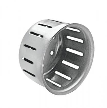 Filtro de Proteção Para Panela de Pressão Valência Tramontina 20579013