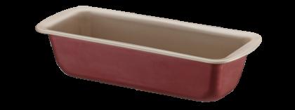Forma Para Pão 26cm Alumínio Brasil Tramontina 20069726