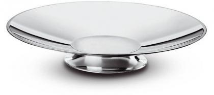 Fruteira Inox 32cm Cosmos Tramontina 61114320
