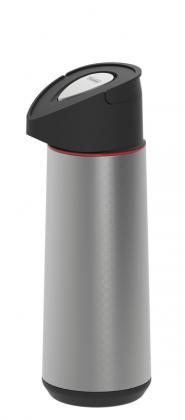 Garrafa Térmica 1,80L Inox Exata Tramontina 61641180